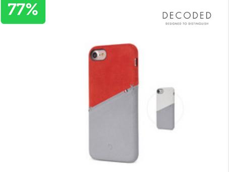 Iphone covers en meer!
