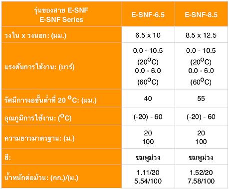 E-SNF Spec THA.png