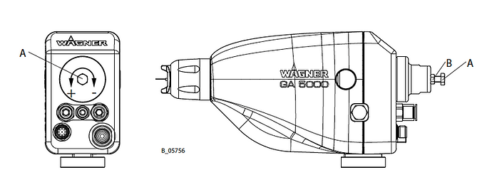 GA5000EA Internal Control Version.png