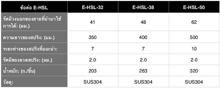 E-HSL Spec THA - 2.png