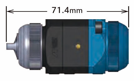 Scoth Gun 4.jpeg