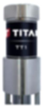 helix_tt1_transfer_pump.png