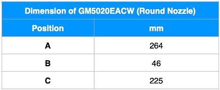 GM5020EACW Dim Round (ENG).png