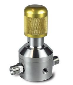 Back Pressure Regulator 40 - 200 (Manual).png