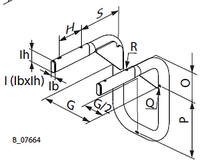 Wall mount (72-300).png