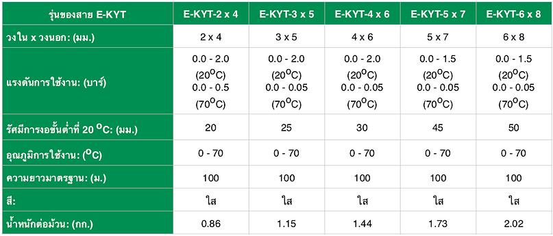 E-KYT Spec THA - 1.png