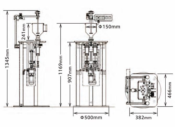 Cylinder pump - 1.jpeg