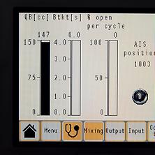 2K Smart Screen 2.png