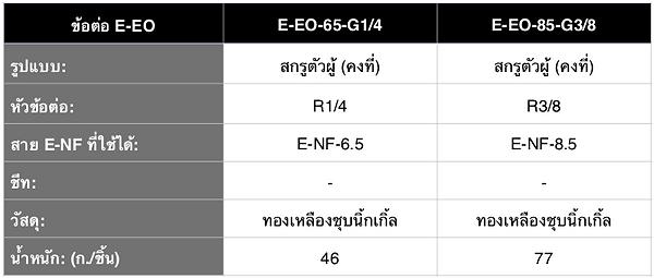 E-EO Spec THA.png