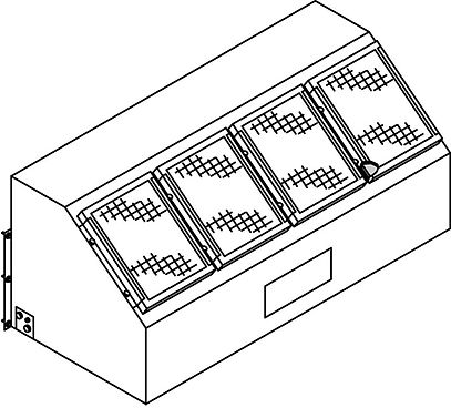 ICF Recovery Air Inlet Box.jpg