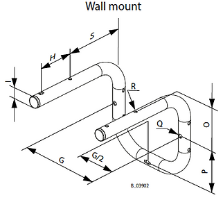 Wall Mount (28-40 - 21-110).png