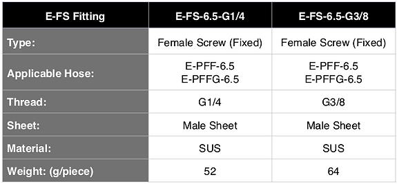 E-FS Re-Spec ENG.png