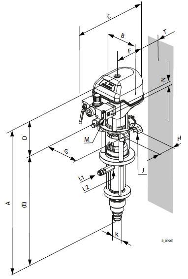 Normal Piston Pump (28-40 - 21-110) Dimension Pic.png