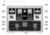 Helix LP Control Panel Structure.png
