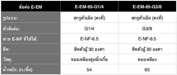 E-EM Spec THA.png