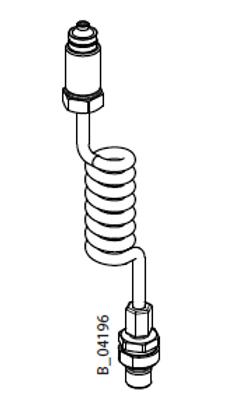 Spiral Tube Manuall.png