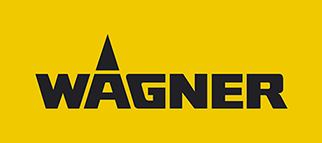 Brand Logo - ROM.png