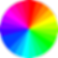 rainbow-colors-154569_1280.png