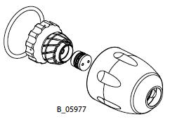EAWRV Variable Nozzle.png