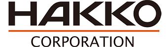 Hakko Logo.png