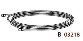 GA5000EA Main Cable.png