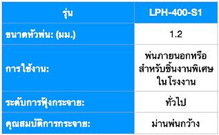 LPH-400 THA.png