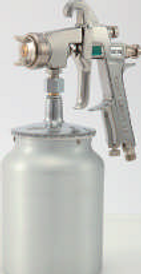 COG Suction Spray Gun.png