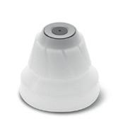 AR 5000 Nozzle.png