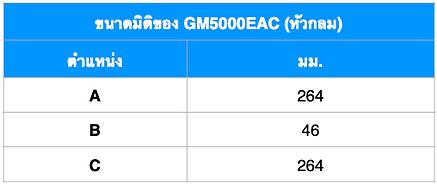GM5000EAC Round THA Dim.png