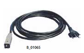 Main Cable.png