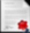certificate-24960_1280.png