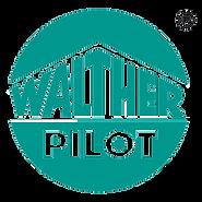 Walther Pilot logo.png