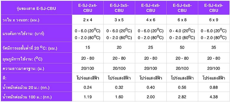 E-SJ-CBU-Spec-THA.png