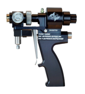 PMC AP2 Spray Gun.png