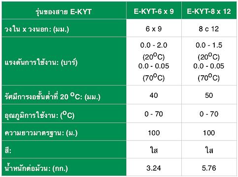 E-KYT Spec THA - 2.png