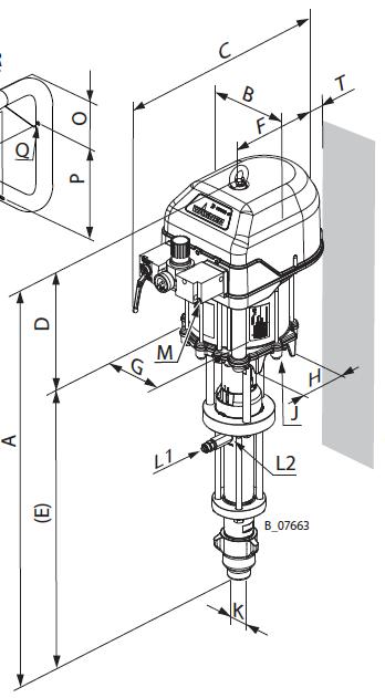 Large Piston Pump Dimension (92-500 - 72-200).png