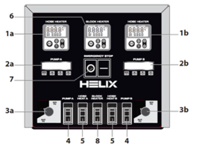 Helix Control Pic.png