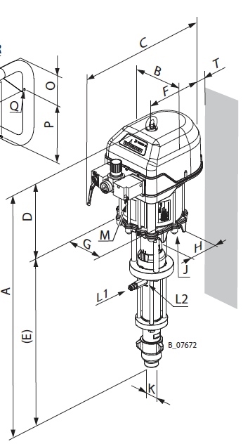 Large Piston Pump Dimension (62-200).png