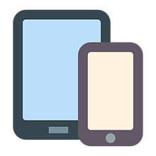 icons8-smartphone-tablet-480.png