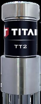helix_tt2_transfer_pump.png