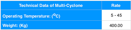 Multi Cyclone Spec Eng.png