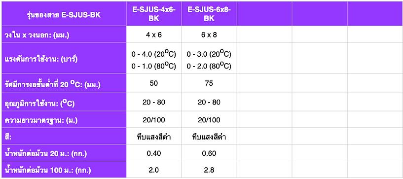 E-SJUS-BK Tech THA.png