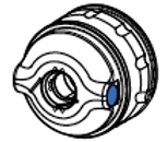 EAC Air Cap Blue.png