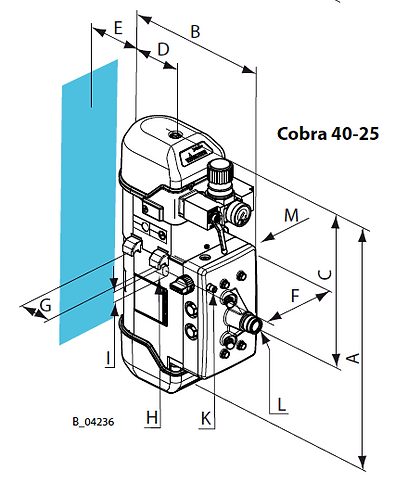 Cobra 40-25 DIM - 1.png