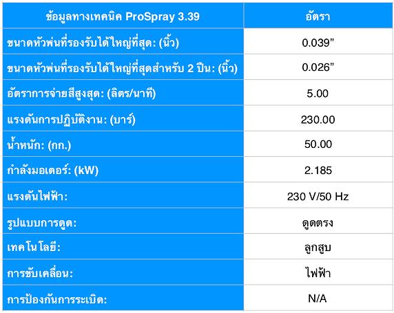 PS 3.39 สเปค ไทย.png