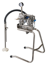 Anest Iwata DP Pump.png