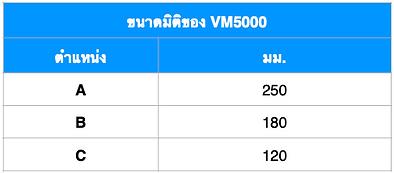 VM5000 DIM THA.png