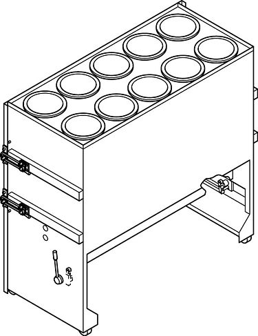 ICF Recovery System Trolley.jpg