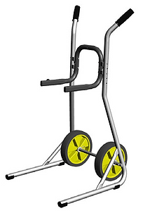 Trolley Cobra.png