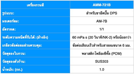AMM-721 THA.png